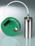 Dipping bomb Target (Liquid samplers, vessels and bottles) Dipping vessels According to DIN 51750...